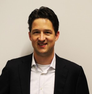 Frederik Lokker